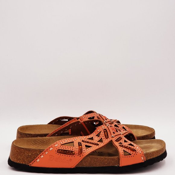 Birkenstock Betula Sandals B265